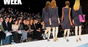 London Fashion Week AW 20101 - LONDON #FASHION WEEK SS14 LIVE STREAM @LondonFashionWk