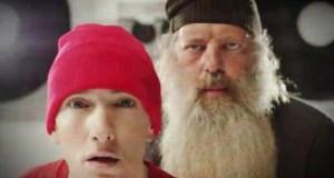 eminemrick - Eminem #Berserk #music @Eminem #hiphop