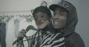 e3be1132 - A$AP Rocky - #Fashion Killa @asvpxrocky @ASAPMOB #trill