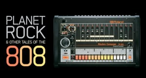 planet rock 808 1 - Planet Rock and Other Tales of the 808  @youknowltd @alexnoyer and @arthurhbaker