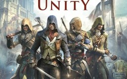 Acunity - Assassin's Creed Unity Cinematic Trailer @UBISOFT @lordemusic #ACUnity