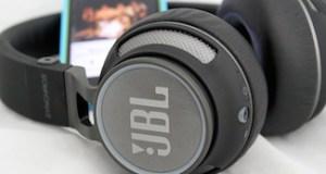jbl synchros s400bt 001 - REVIEW: JBL S400 BT Syncros  @JBLaudio