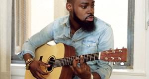 Mali music - RADAR: Mali Music by @JonathanValdez @MaliMusic
