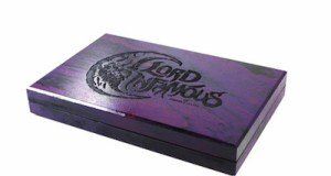 36 BLUNT TRAY 3 quarter  26551.1416247903.500.750 - @GoodWoodNY & DJ Paul Celebrate The Launch of Limited Edition @_Lord_Infamous Lifestyle Kit @DJPAULKOM #LifeStyle