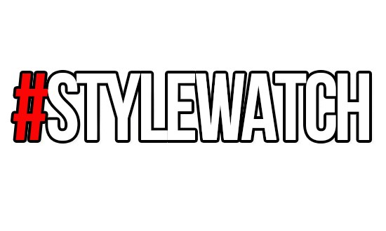 SW LOGO1 - #StyleWatch: Clear Weather CONVX collection S/S 2016 @clearweather_