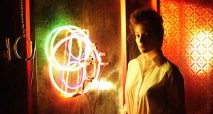 unnamed 34 - Lorde - Yellow Flicker Beat @lordemusic @TheHungerGames #Mockingjay