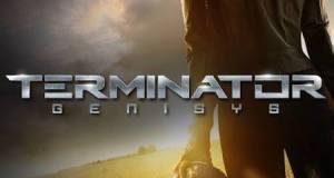 10614346 674918825954055 6256786627442999426 n - Terminator Genisys Movie Trailer @Terminator @Schwarzenegger  #Terminator