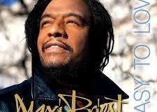 download - Maxi Priest - Holiday @MaxiPriest  #EasyToLove