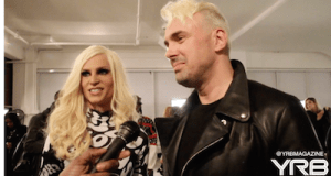 Screen Shot 2015 03 02 at 7.26.26 AM - The Blonds @MilkStudios FashionWeek - Interview by @JonnNubian @theBlondsNY @made #MadeFW #NYFW #nyc