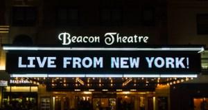 SNL TribecaFilmFestival SherrridonPoyer 7369 - Event Recap: LIVE FROM NEW YORK! Premiere @nbcsnl @TribecaFilmFest #TFF2015 #tribecatogether #SNL