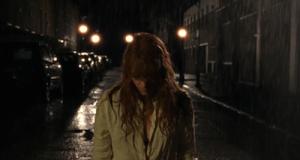 ee8c0092 - Florence + The Machine - Ship To Wreck @flo_tweet #shiptowreck