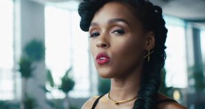 janelle monae jidenna yoga video 2015 billboard650 - Janelle Monáe ft. Jidenna - Yoga @JanelleMonae @Jidenna #YOGA