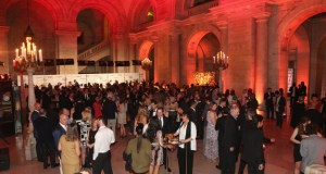 277322123DFD3FDC1D2C601A1854 - Event Recap: 19th Annual SESAC Pop Awards @Sesac #SESACAwards