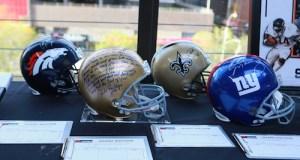 AL2O0742 - Event Recap: Beyond The Boroughs #NFL Draft Viewing Party @BTBScholarship @TutanReyes #BeyondTheBoroughs