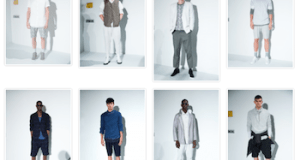 Screen Shot 2015 07 16 at 1.58.56 PM - CWST #SS16 Collection @theCWST #NYMD #NYFWM #menswear @CFDA @Cadillac