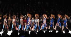10986195 849031598493706 369567475 n 620x330 - Watch #NYFW The Shows: Live All Day, Sept. 10 – 17, 2015