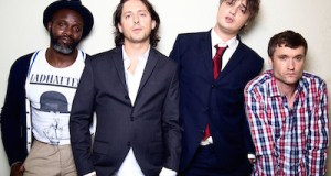 2015TheLibertines Press 2 020715.article x41 - The Libertines - Heart Of The Matter @libertines directed by @RogerSargo
