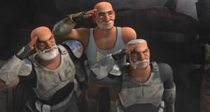 image003 - Return of the Clones | Star Wars Rebels @starwars