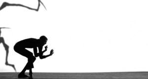 stromae clip quand cest cancer 660x373 - Stromae - quand c'est ? @Stromae