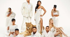 empire1 - Empire Cast - No Doubt About It (feat. Jussie Smollett and Pitbull) @JussieSmollett @PitBull @EmpireFOX