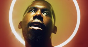 unnamed 151 - Flying Lotus Releases 'You're Dead!' Deluxe, Instrumentals @FlyingLotus @WarpRecords