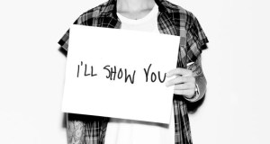 justin bieber ill show you - Justin Bieber - I'll Show You @justinbieber