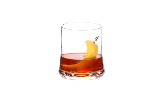 34c03676b045c3996b73686f3acc8843 - June 4, is National #Cognac Day