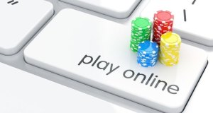 44 yrbmagazine.com 1 - Online Gambling - Fun, Sin, or a Way of Life?