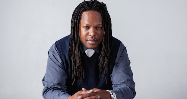 author photo shaka senghor wide b80e065c16b957fde0e140f18179cf90aa924ce8 s900 c85 - Profile: Redemtion Song: Shaka Senghor @shakasenghor