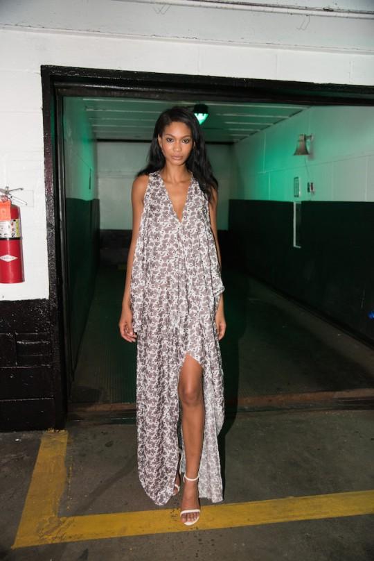 BFA 17176 2148203 540x808 - Event Recap:BAJA EAST  X #MINIONS Capsule Collection #ss17 @bajaeast @RaeSremmurd @TeyanaTaylor @ImanShumpert @NaomiCampbell #NYFW #fashionweek