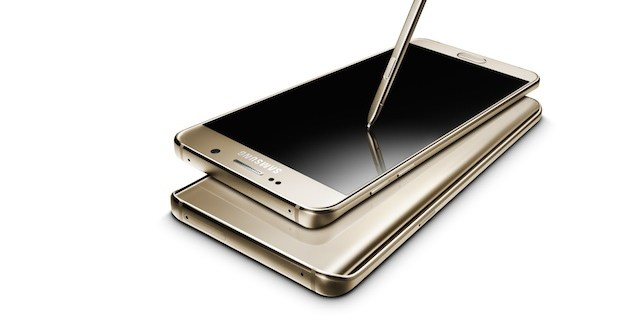 galaxy note5 index kv 1 - Best Devices for Those Who Like to Gamble