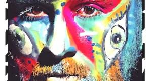musicsixinfinite - Brad Walsh - Creases @bradwalsh #SIXINFINITE