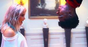 zara larsson aint my fault 1 2 - Zara Larsson - Ain't My Fault  @zaralarsson