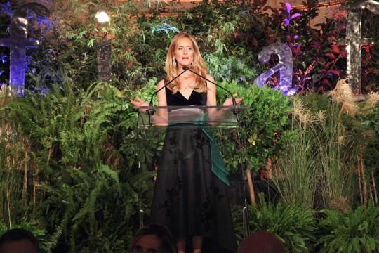 2 Olivia WALTON 540x360 - Event Recap: Jeff Koons and Jean-Paul Agon honored at FIAF's Trophée des Arts Gala @FIAFNY #JeanPaulAgon @JeffKoons