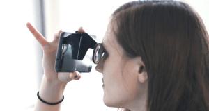 google daydream development kit painting.0 - Real money gaming Apps - preparing for VR