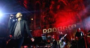 628655448 - Event Recap: #PandoraPresents John Legend @JohnLegend @PandoraMusic@ PandoraBrands