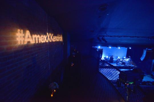 630121022 540x360 - Event Recap: American Express Music Presents Kendrick Lamar Live in Brooklyn @kendricklamar @alishaheed @americanexpress #AmexAccess
