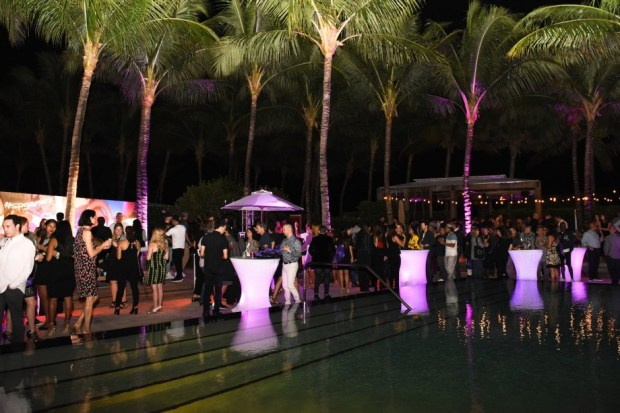 BFA 18357 2296127 920x614 - Event Recap: CRASH and Ali Shaheed Muhammad Pool Party with Starwood Preferred Guest from #spgamex @AmericanExpress @crashone @AliShaheed #ArtBasel