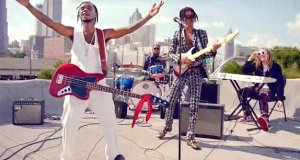 rae sremmurd - Rae Sremmurd - Black Beatles ft. Gucci Mane @RaeSremmurd @gucci1017 @MotionFamily