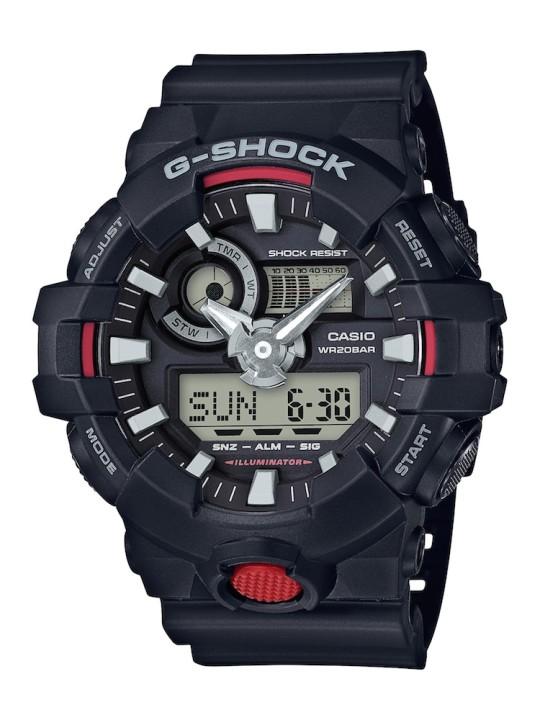 GA 700 1A JF DR 540x720 - #STYLEWATCH: Casio G-SHOCK GA700 @GShock_US #GSHOCK