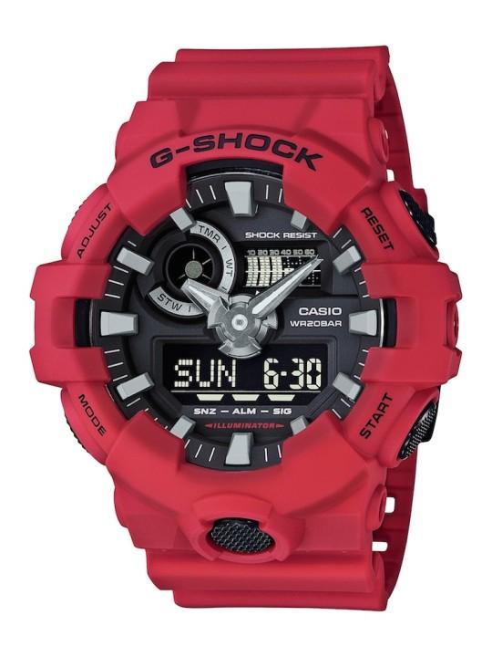 GA 700 4A JF DR 540x720 - #STYLEWATCH: Casio G-SHOCK GA700 @GShock_US #GSHOCK