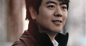 l1 - Feature: The Power of Music- Lang Lang @lang_lang