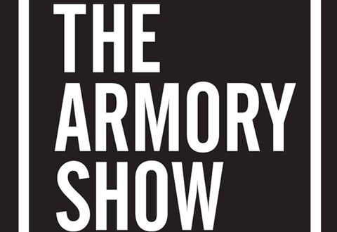 the armory show 2 - The Armory Show International Art Fair. March 2-5, 2017 @thearmoryshow #nyc #thearmoryshow