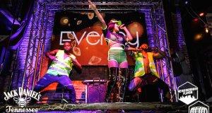 JackDaniels SaborLatino 370 - Event Recap: Jack Daniel's Neighborhood Flavor Celebrates #Queens @LifeStyle_Remix @dannyhastings @_PsychoLes @DjNewEraNyc #JACKLIVESHERE