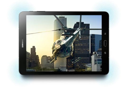sound move desktop 1440x664 540x369 - Review: Samsung Galaxy Tab S3 @SamsungMobileUS #GalaxyTabS3