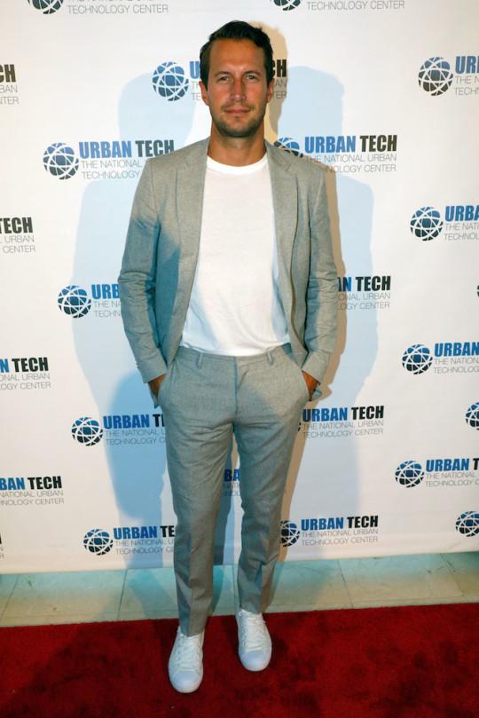 700064848 JN 4670 19DA7B71DC242FAE8F33A39261FC5280 540x809 - Event Recap: Urban Tech 22nd Annual Gala @UrbanTechCenter @HannahBronfman @ValerieJarrett @superheroDJ @Guastavinos #UrbanTech