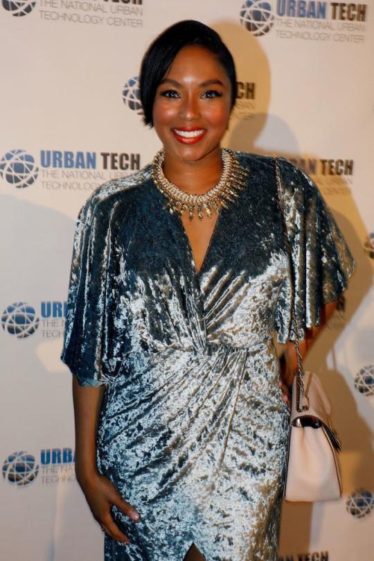 700064848 JN 4731 B5675FE1315837179DC8A7430551DC67 540x809 - Event Recap: Urban Tech 22nd Annual Gala @UrbanTechCenter @HannahBronfman @ValerieJarrett @superheroDJ @Guastavinos #UrbanTech