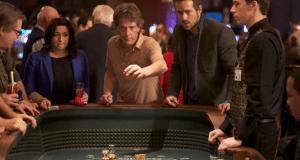 gf - 5 Best Gambling Movies
