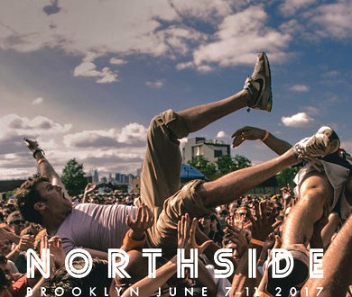 screen696x696 - Northside Festival Schedule for Music, Innovation and Content, June 7-11, 2017 @northsidefest #nside