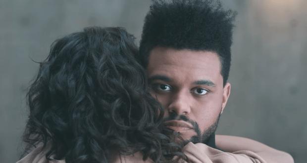 the weeknd secrets 1 - The Weeknd - Secrets @theweeknd @c_mpc